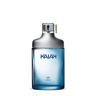 Kaiak - Clásico - Fragancia Masculina