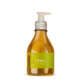 Ekos - Jabón líquido para manos - Maracuyá