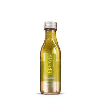Ekos - Aceite trifásico corporal - Maracuyá