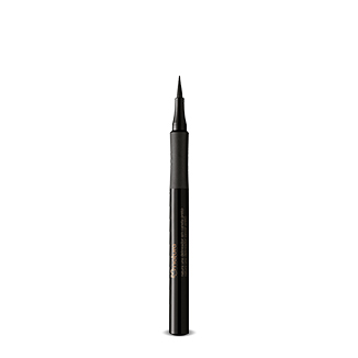 Una - Delineador en fibra - Negro