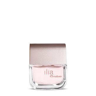 Ilía - Eau de Parfum - Fragancia Femenina