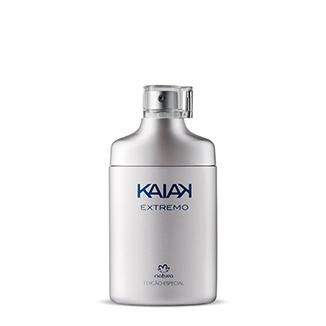 Kaiak - Extremo - Fagancia Masculina