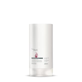Plant - Crema para peinar - Hidratación reparadora