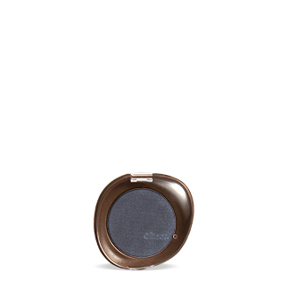 Aquarela - Sombra mono metálico - Plata