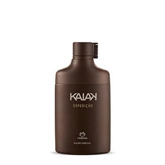Kaiak - Expedición Eau de toilette masculino