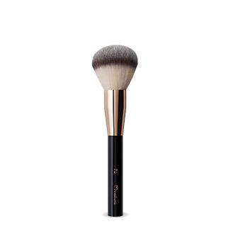 Una - Pincel PRO polvo compacto