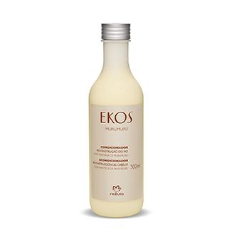 Ekos - Acondicionador - Murumuru