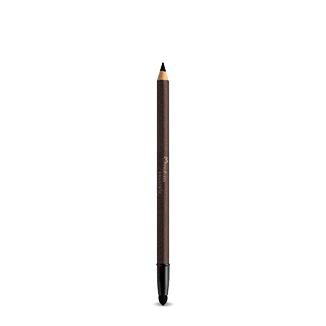 Aquarela - Lápiz Kajal para ojos - Negro