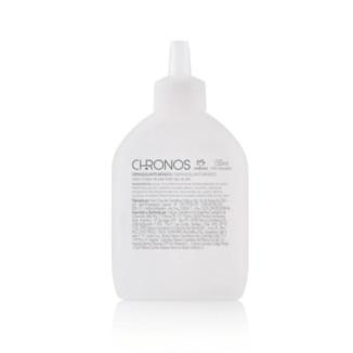 Chronos - Tónico DETOX hidratante (Repuesto)