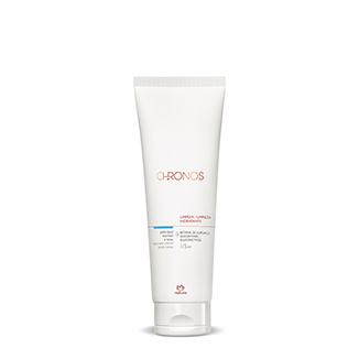 Chronos - Jabón crema hidratante