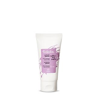 Tododia - Sérum hidratante para manos - Orquídea