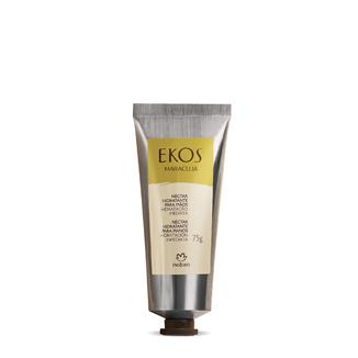 Ekos - Néctar hidratante para manos - Maracuyá