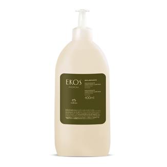 Ekos - Pulpa hidratante corporal -  Andiroba ( Repuesto )