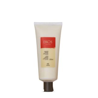 Ekos - Jabón líquido corporal - Ucuuba
