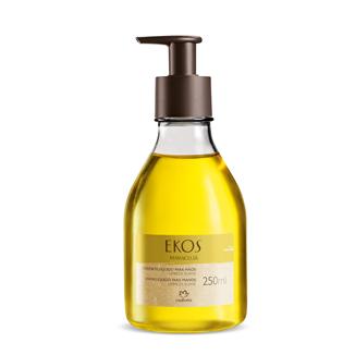 Ekos - Jabón líquido para las manos - Maracuyá