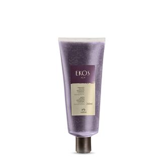 Ekos - Jabón líquido exfoliante corporal - Acaí