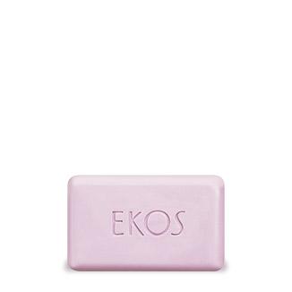 Ekos - Jabones cremosos - Açaí