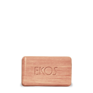 Ekos - Jabones cremosos - Ucuuba