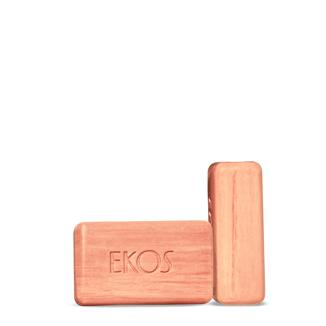 Ekos - Jabones en barra puro vegetal - Ucuuba