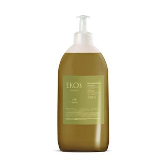 Ekos - Shampoo - Patauá ( Repuesto )