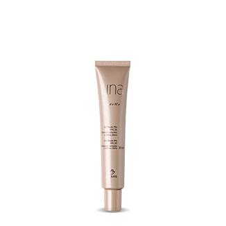 Una  - CC Cream Nude Me - Claro 22
