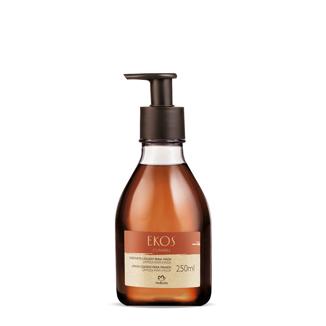 Ekos - Jabón líquido para las manos - Cumarú