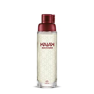 Kaiak - Aventura Eau de toilette femenino
