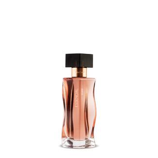Essencial - Eau de parfum femenino elixir