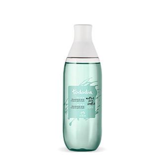 Tododia - Spray Perfumado - Flor de Lis