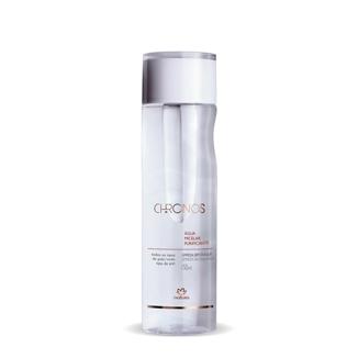 Chronos - Agua micelar purificante