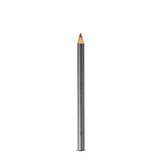 Aquarela - Lápiz para labios color contour - Rosa 208