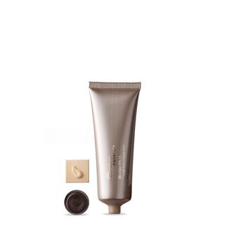 Aquarela - Base BB Cream - Claro 24