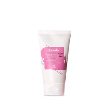 Tododia - BB Cream Corporal - Ciruela y Flor de Cerezo