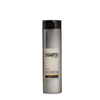 Homem - Shampoo 2 en 1