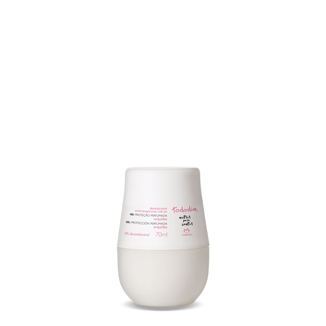 Tododia - Desodorante Roll-on aclarador