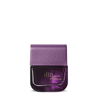 Ilía - Secreto - Eau de parfum femenino