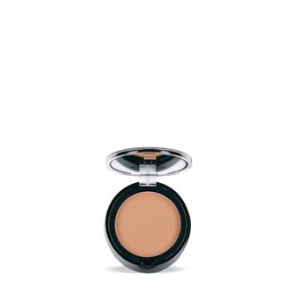 Aquarela - Polvo compacto mate - Claro 24
