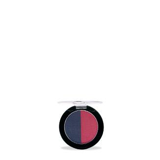 Aquarela - Multi color tint - Pink y azul