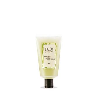 Ekos - Jabón líquido corporal - Capim limao