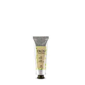 Ekos - Pulpa hidratante para manos- Capim limao