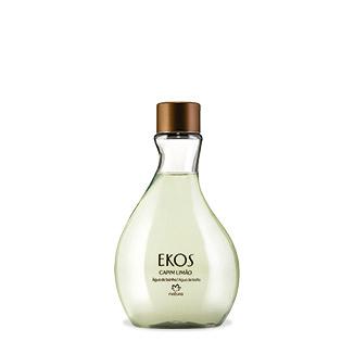 Ekos - Agua de baño -Capim limao
