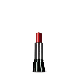 Aquarela - Labial Multi color rojo 105