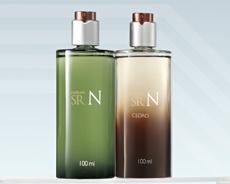 Perfumes Sr N