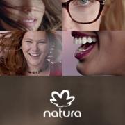 mujeres natural