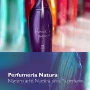 Perfumes Natura Humor