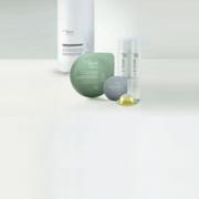 Natura plant productos para el cuidado del cabello con oleos y kit completo
