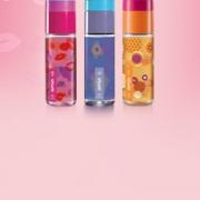 nueva linea de perfume y maquillaje Natura Amis
