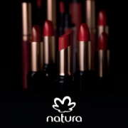Muchos labiales Natura Una