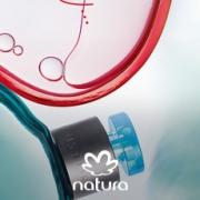 perfumes Natura Biografia