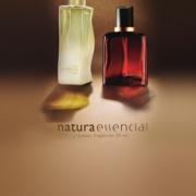 Nuevas fragancias de perfumes Natura Essencial